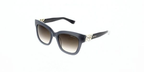 Jimmy Choo Sunglasses JC-MAGGIE S RBQ JS 51